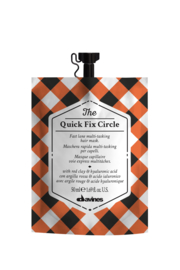 The Quick Fix Circle 50ml