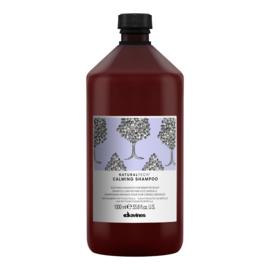 Calming Shampoo Liter