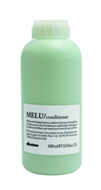 MELU/ Conditioner Liter
