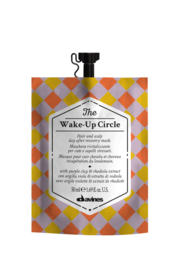 The Wake-up Circle 50ml