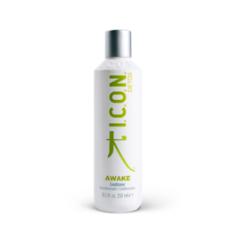Awake Detoxifying Conditioner 250ml