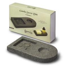 Gamila secret Combi Soap & Face Oil