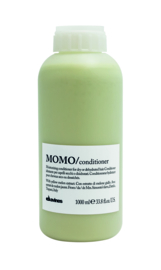 MOMO/ Conditioner Liter