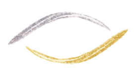 YOUNGBLOOD Precious Metal Liquid Liner - Sterling zilver