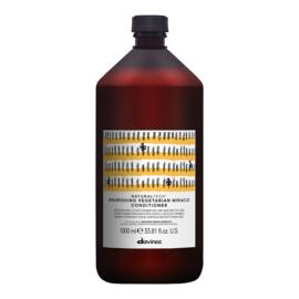 Nourishing Vegetarian Miracle Conditioner Liter