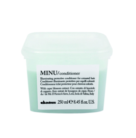 MINU/ Conditioner 250ml