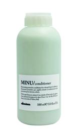 MINU/ Conditioner Liter