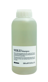 VOLU/ Shampoo Liter