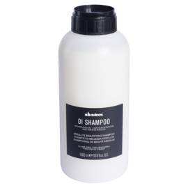 OI Absolute Beautifying Shampoo Liter