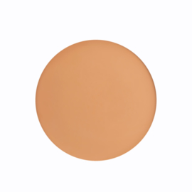 YOUNGBLOOD Creme Foundation - Toffee