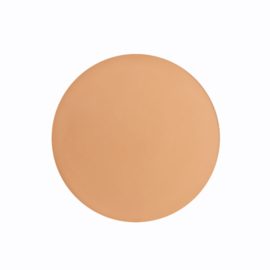 YOUNGBLOOD Creme Foundation - Tawnee