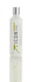 ICON Energize conditioner  1000ml