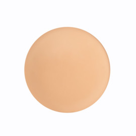 YOUNGBLOOD Creme Foundation - Barely Beige
