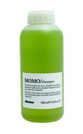 MOMO/ Shampoo Liter