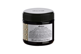 DAVINES Alchemic System Chocolate Conditioner