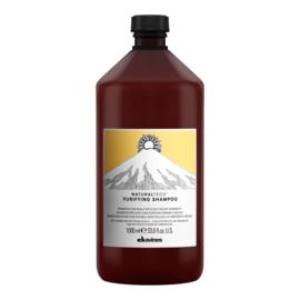 Purifying Shampoo Liter
