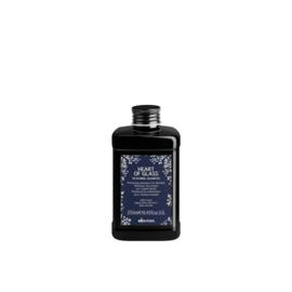 Silkening Shampoo 250ml