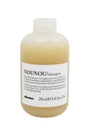 NOUNOU Shampoo 250 ml