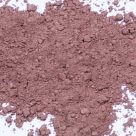 YOUNGBLOOD  Loose Mineral Foundation - Rose Beige
