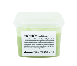 MOMO Conditioner 75 ml