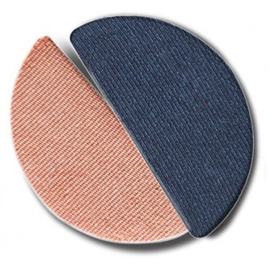 YOUNGBLOOD Perfect Pair Eyeshadow Duo - Gracefull -50%