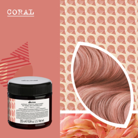 ALCHEMIC Creative Conditioner Koraal