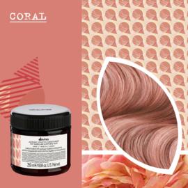 ALCHEMIC Creative Conditioner Coral