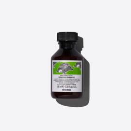 Renewing Shampoo 100ml