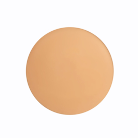 YOUNGBLOOD Creme Foundation - Warm Beige