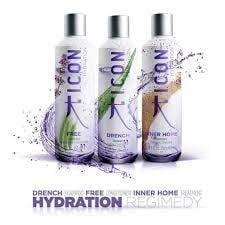 Hydration Regimedy 30% korting