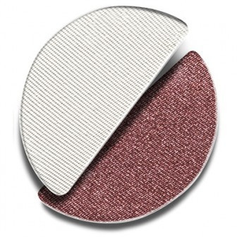 YOUNGBLOOD Perfect Pair Eyeshadow Duo - Virtue -50%