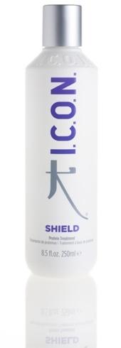 ICON Shield 250 ml