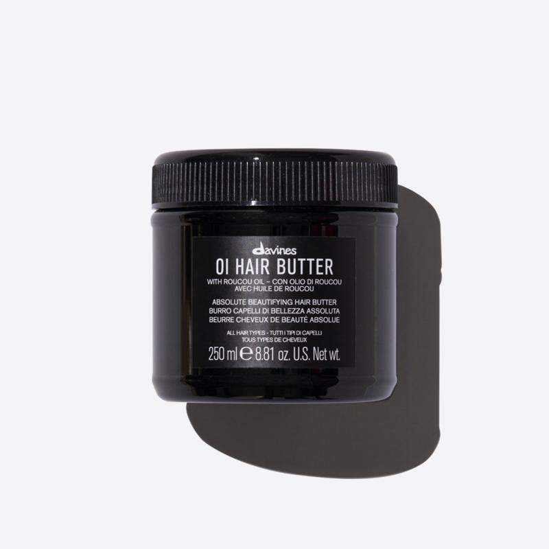 Oi Hair Butter 75ml