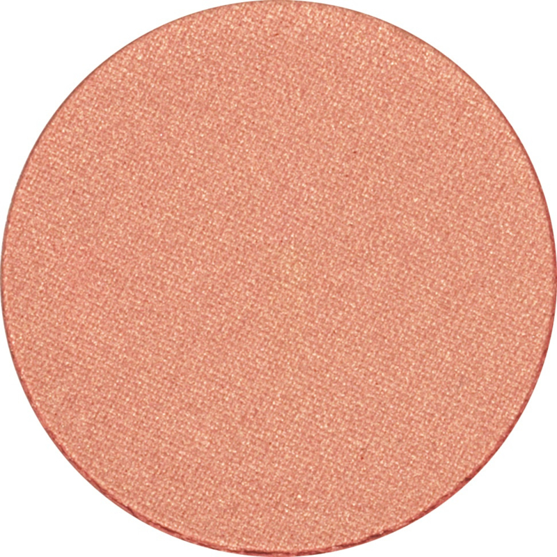 YOUNGBLOOD Pressed Mineral Blush - Tangier