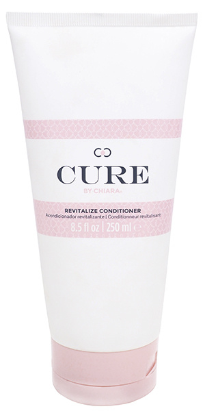 Cure Revitalize Conditioner 250ml *oude verpakking*