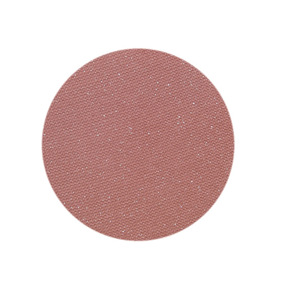 YOUNGBLOOD Pressed Mineral Blush - Cabernet