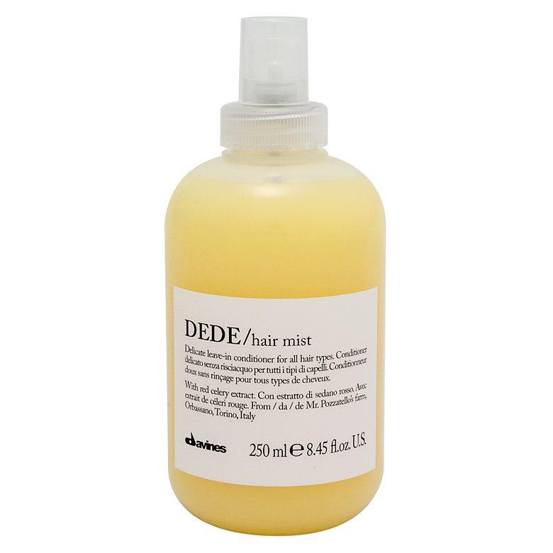 DEDE Leave -in Hair Mist
