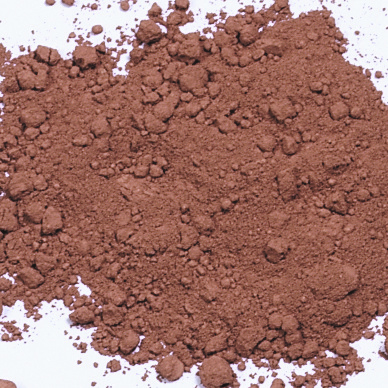 YOUNGBLOOD Loose Mineral Foundation - Coffee -50%