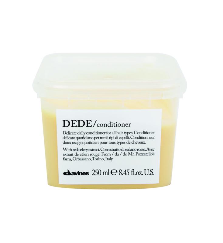 DEDE Conditioner 75 ml