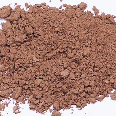 YOUNGBLOOD  Loose Mineral Foundation - Fawn -50%