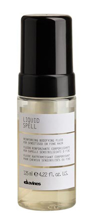 DAVINES Liquid Spell 50ml