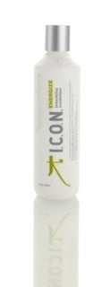 ICON Energize conditioner  250ml