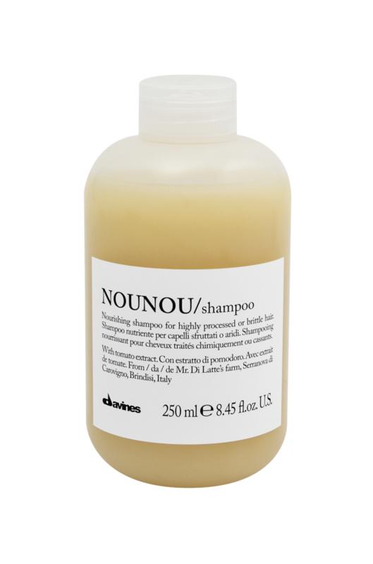 NOUNOU Shampoo Liter