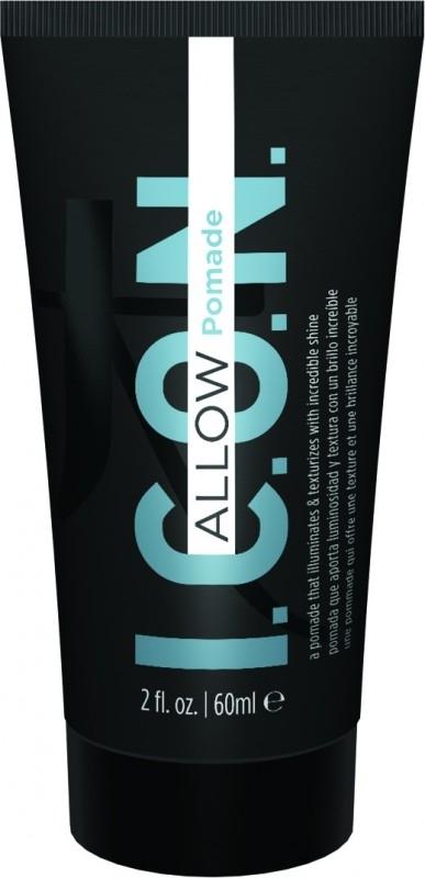 ICON Allow 60 ml Pomade