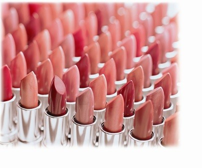 grouplipsticks1.jpg