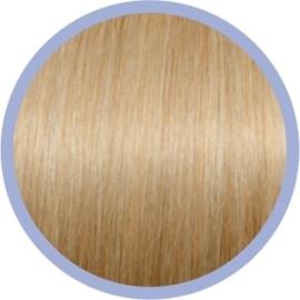 HairXpression kleur 24