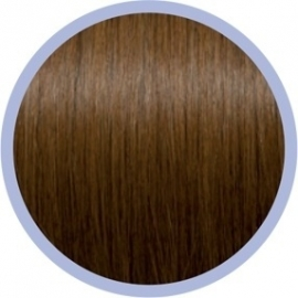 Euro socap hairextensions 17