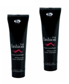 Fashion Styling Cream 150ml