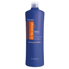 Fanola No Orange Masker 1000 ml