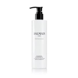 Professional aftercare shampoo 250ml